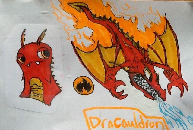 File:Dracauldron.jpg