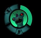 Thrasher icon