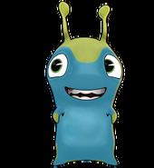 Jellyish