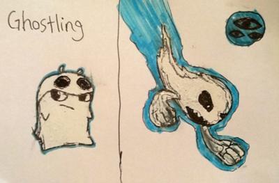 File:400px-Ghostling.jpg
