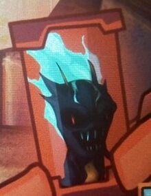 Infurnus(ghoul).jpg