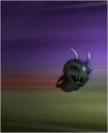 Ghoul Prosphoro