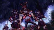 New Dark Slinger - I Command Them To Attack