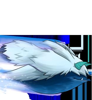 Plik:FrostCrawler transformmatte2.png