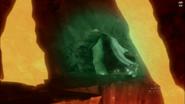 Clip 1 - 'The Portal'