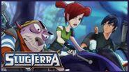 🔥 Slugterra 🔥 Full Episode Compilation 🔥 Episodes 110 and 111 🔥 Cartoons for Kids HD 🔥