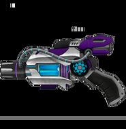 Vortex C7