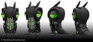 RoboSlug0000