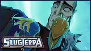 🔥 Slugterra 🔥 Light as Day 139 🔥 Full Episode HD 🔥