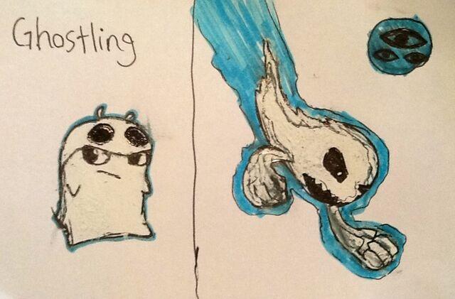 File:Ghostling.jpg