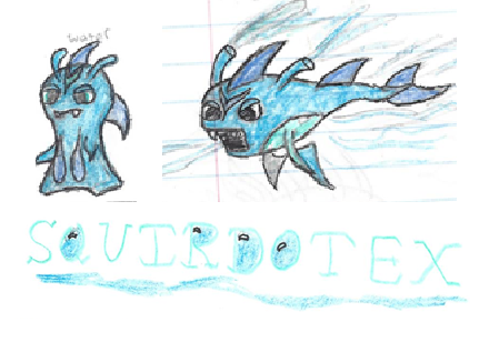 File:Squirdotex.png