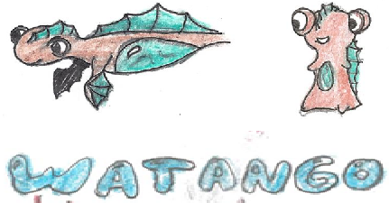 File:Watango.png