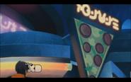 Mario Pizza Place