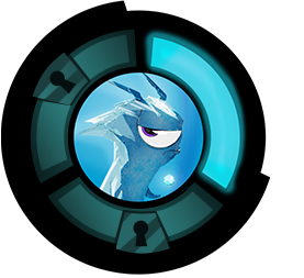 File:FROSTCRAWLER-1-.png