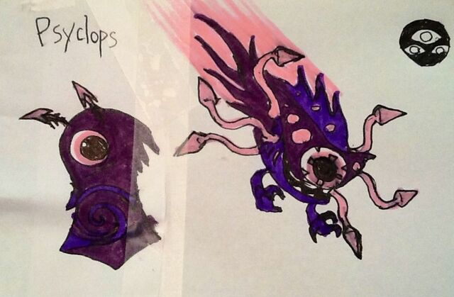 File:Psyclops.jpg