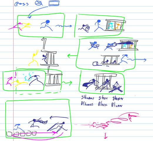 File:BluishFightersSketch.PNG