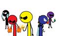 Thumbnail for version as of 01:37, September 9, 2012