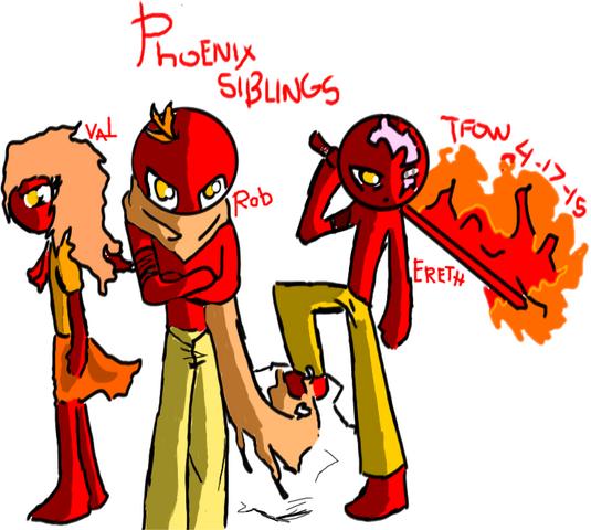 File:Phoenixsibtfow.png