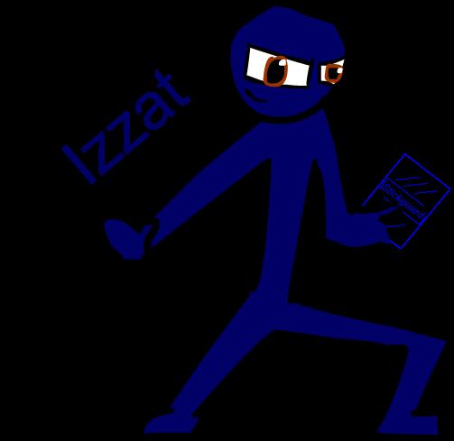 StIzzat