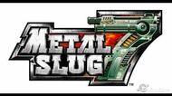 Metal Slug 7 OST Barracks (Character Selection) High Quality