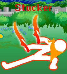 File:Stucker's Character Pose.jpeg