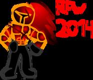 RFW2014