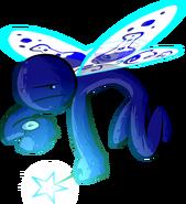 FairyFull