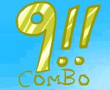 9 combo