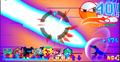 Thumbnail for version as of 02:11, September 19, 2012