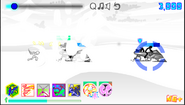Screenshot from 2013-12-09 21:05:37