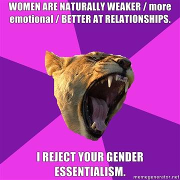 File:Gender essentialism.jpg