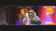 Grizz Thief