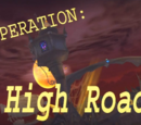 Operation: High Road