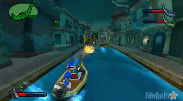 File:Canal Chase.png