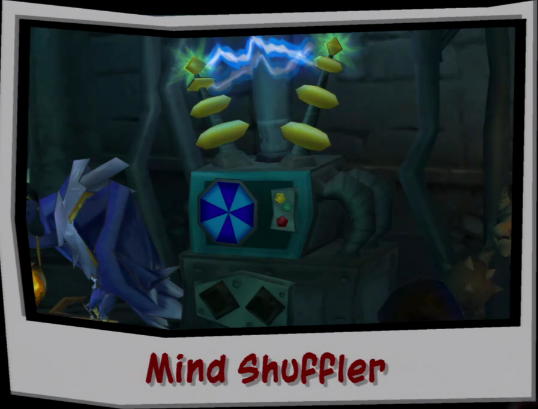 File:Mind Shuffler-recon.png