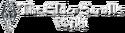 ESWordmark