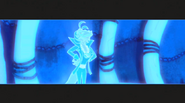 Dimitri's hologramm