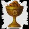 Trophy ThieviusOld-Schoolus