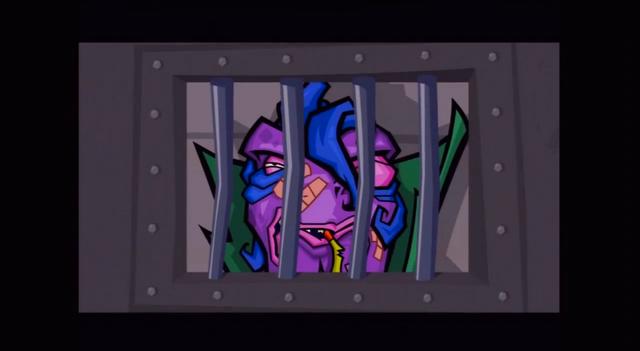 File:Behind Bars.png