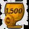 Trophy Loot