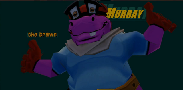 File:Murray the brawn.png