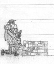 55th-GF mortar men