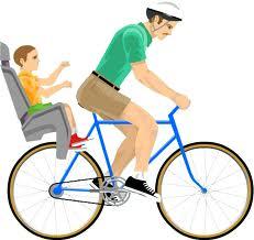 File:Happy-wheels-irresponsible1.jpg