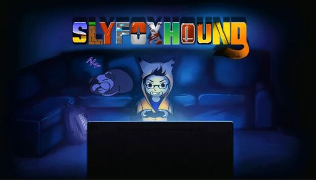 File:Sly stream.jpg