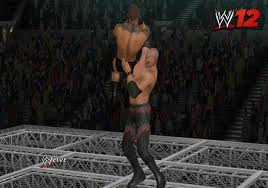 File:Wwe 12 orton wii version.jpeg