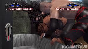 File:Svr 2007 kane in burried alive match.jpeg