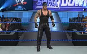 File:Svr 2011 bad ass undertaker.jpeg