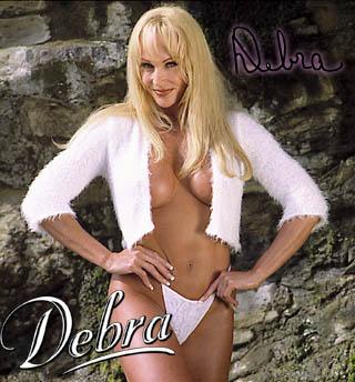 File:Debra bio.jpg