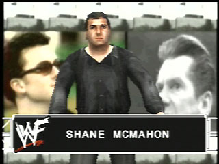 File:Shane intro.jpg