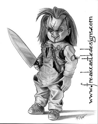 File:Chucky4.jpg